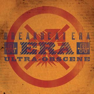 Ultra Obscene