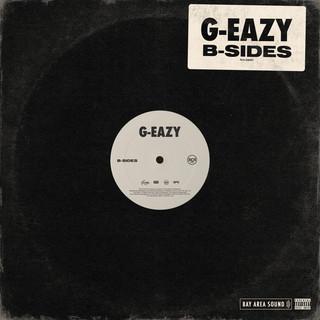 B - Sides