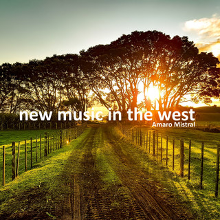 New Music In The West