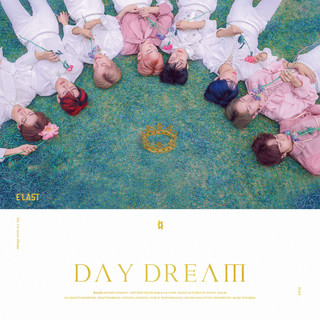 1st Mini Album <Day Dream>