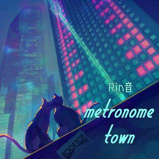 Metronome Town