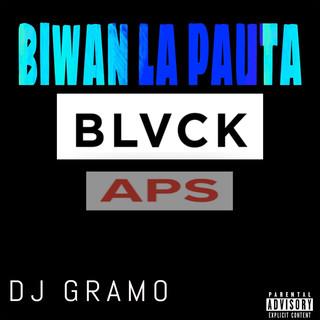 Blvck APS