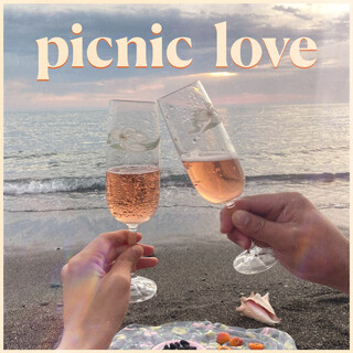 Picnic Love