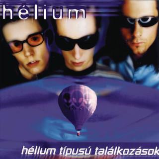 Helium Tipusu Talalkozasok