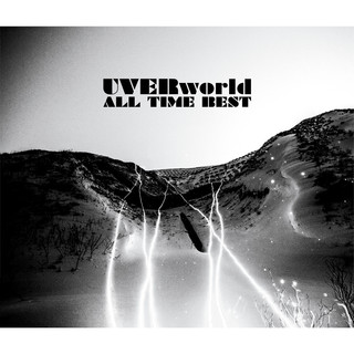 ALL TIME BEST - BALLADE BEST(Re - Recording) - (All Time Best - Ballade Best(Re - Recording))