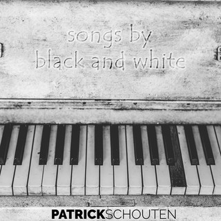 Songs By Black And White