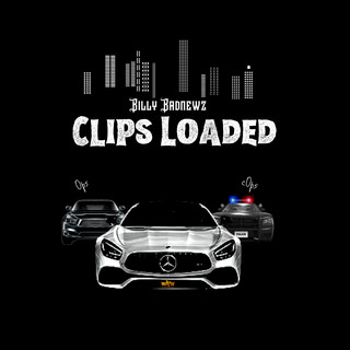 Clips Loaded