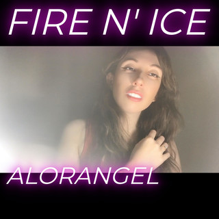 Fire N\' Ice