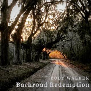 Backroad Redemption