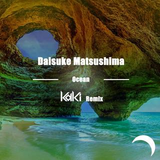 Ocean (KaKi Remix)