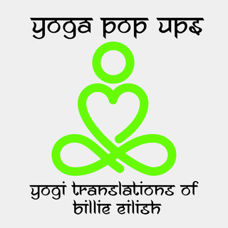 Yogi Translations Of Billie Eilish