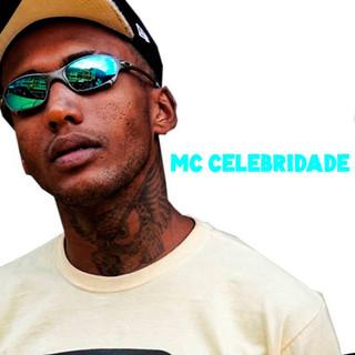 Mc Celebridade