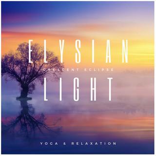 Elysian Light