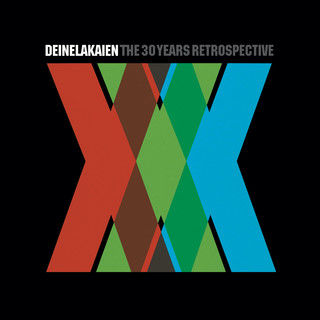 XXX. The 30 Years Retrospective (Bonus Edition)