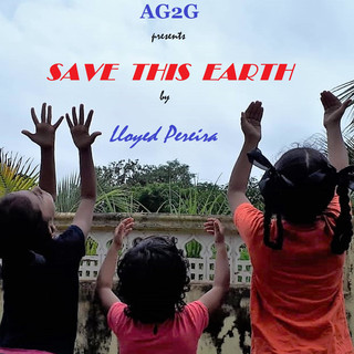 Save This Earth