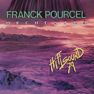 Amour, Danse Et Violons N°52:Hi Fi Sound 79 (Remasterisé En 2021)