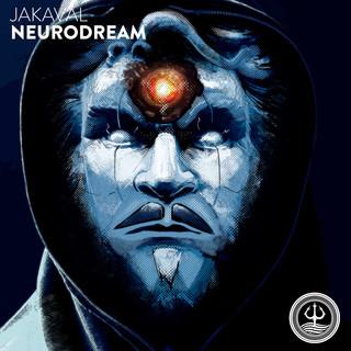 Neurodream