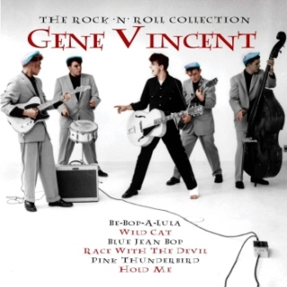 The Rock N\' Roll Collection