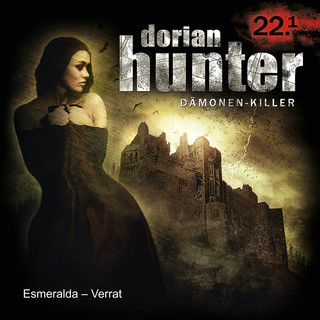 22.1:Esmeralda - Verrat