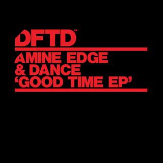 Good Time EP