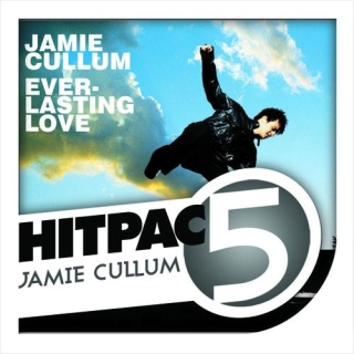Jamie Cullum Hit Pac - 5 Series