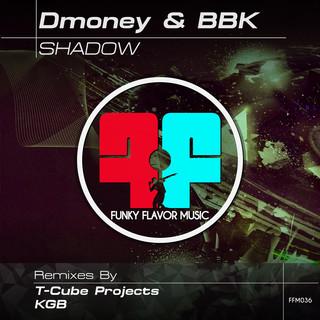 Shadow (Remixes)