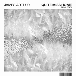 Quite Miss Home (Acoustic)