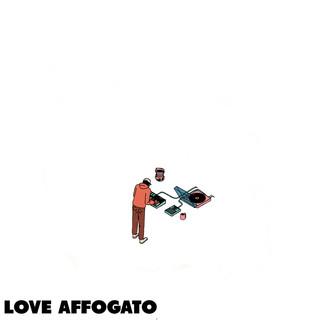 Love Affogato