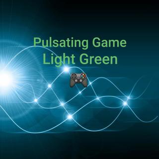 Pulsating Game