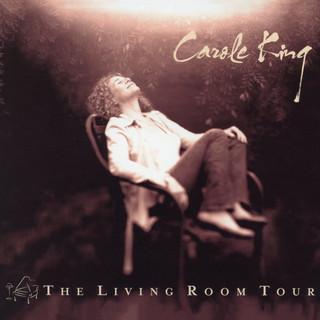 The Living Room Tour (Live)