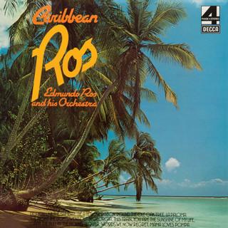 Caribbean Ros