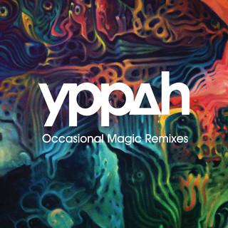 Occasional Magic Remixes EP