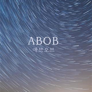 Dizzy+ / ABOB