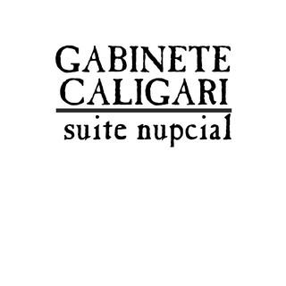 Suite Nupcial