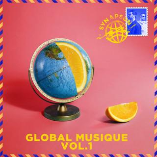 Global Musique Vol.1