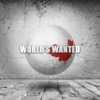 全球通緝 (World\'s Wanted)
