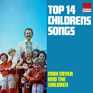 Top 14 Children's Songs