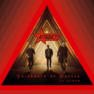 Triángulo De Fuerza