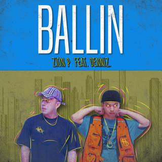 Ballin (feat. DenNiz)