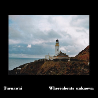 Whereabouts_unknown