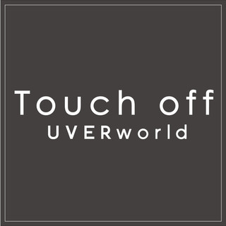 Touch Off (Short Ver.) (Touch Off (Short Version))