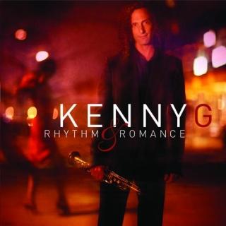 拉丁羅曼史 (Rhythm & Romance - The Latin Album)