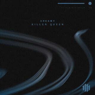 Killer Queen (8D Audio)