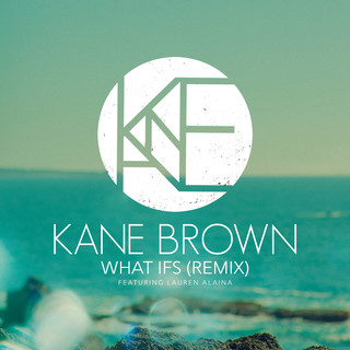 What Ifs (Remix)
