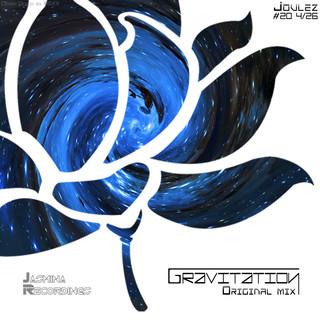 Gravitation (Original Mix)