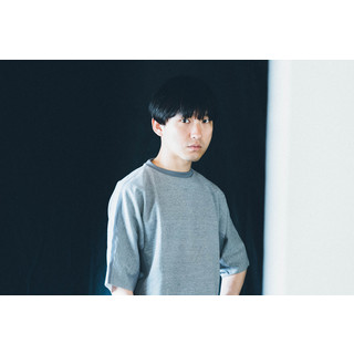 CHANCE feat. 中村佳穂 Reprise (Chance feat. Kaho Nakamura Reprise)