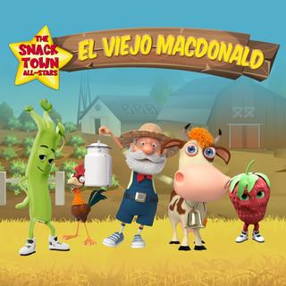 El Viejo MacDonald