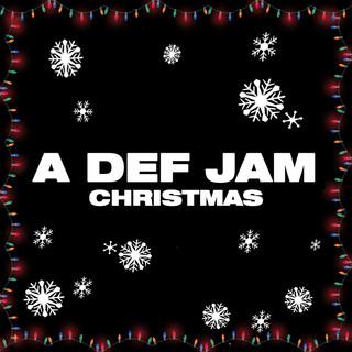 A Def Jam Christmas