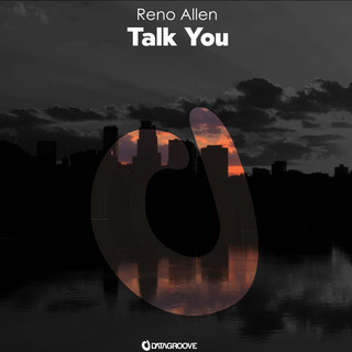Talk You