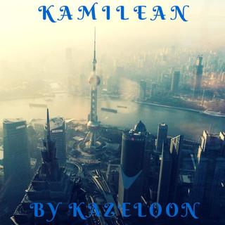 Kamilean 3 Beat Mixtape
